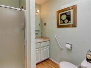 Photo 15: 10417 Finch Pl in SIDNEY: Si Sidney North-East House for sale (Sidney)  : MLS®# 744414