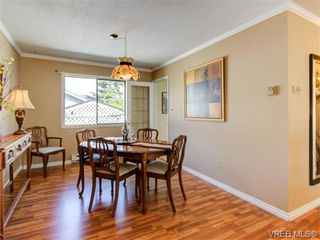 Photo 8: 10417 Finch Pl in SIDNEY: Si Sidney North-East House for sale (Sidney)  : MLS®# 744414