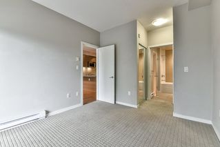 "Photo 9: 302 6440 194 Street in Surrey: Clayton Condo for sale in ""Waterstone"" (Cloverdale)  : MLS®# R2124184"