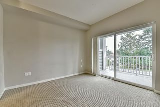 "Photo 8: 302 6440 194 Street in Surrey: Clayton Condo for sale in ""Waterstone"" (Cloverdale)  : MLS®# R2124184"