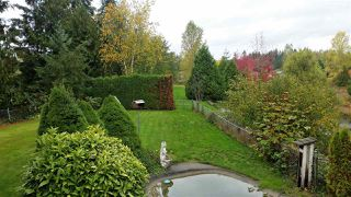 "Photo 3: 2303 202 Street in Langley: Brookswood Langley House for sale in ""Fernridge"" : MLS®# R2127240"