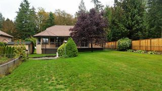 "Photo 2: 2303 202 Street in Langley: Brookswood Langley House for sale in ""Fernridge"" : MLS®# R2127240"