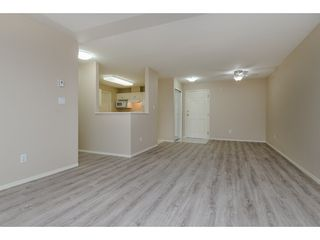 "Photo 5: 103 46693 YALE Road in Chilliwack: Chilliwack E Young-Yale Condo for sale in ""ADRIANA PLACE"" : MLS®# R2127910"