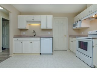 "Photo 11: 103 46693 YALE Road in Chilliwack: Chilliwack E Young-Yale Condo for sale in ""ADRIANA PLACE"" : MLS®# R2127910"