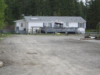 Photo 6: 10 Settler Place in 150 Mile House: Commercial for sale