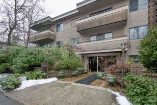 Photo 13: 305 2935 SPRUCE Street in Vancouver: Fairview VW Condo for sale (Vancouver West)  : MLS®# R2129015