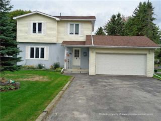 Photo 2: 87 Turtle Path in Ramara: Brechin House (2-Storey) for sale : MLS®# X3681971