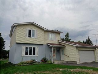 Photo 3: 87 Turtle Path in Ramara: Brechin House (2-Storey) for sale : MLS®# X3681971