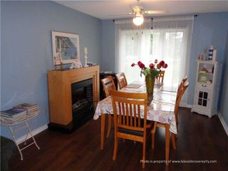Photo 6: 87 Turtle Path in Ramara: Brechin House (2-Storey) for sale : MLS®# X3681971