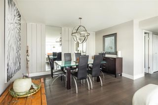 Photo 7: 802 130 E 2ND Street in North Vancouver: Lower Lonsdale Condo for sale : MLS®# R2133512