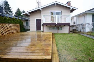 Photo 19: 33122 MYRTLE Avenue in Mission: Mission BC House for sale : MLS®# R2136886