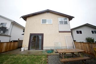 Photo 20: 33122 MYRTLE Avenue in Mission: Mission BC House for sale : MLS®# R2136886