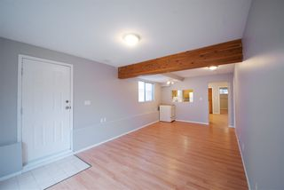 Photo 16: 33122 MYRTLE Avenue in Mission: Mission BC House for sale : MLS®# R2136886