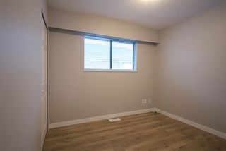 Photo 5: 33122 MYRTLE Avenue in Mission: Mission BC House for sale : MLS®# R2136886