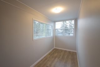Photo 9: 33122 MYRTLE Avenue in Mission: Mission BC House for sale : MLS®# R2136886