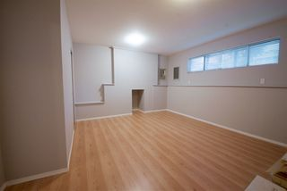 Photo 12: 33122 MYRTLE Avenue in Mission: Mission BC House for sale : MLS®# R2136886