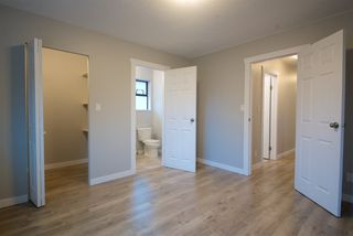 Photo 7: 33122 MYRTLE Avenue in Mission: Mission BC House for sale : MLS®# R2136886