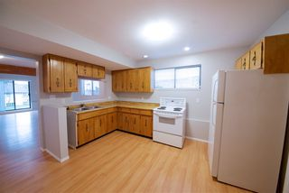 Photo 14: 33122 MYRTLE Avenue in Mission: Mission BC House for sale : MLS®# R2136886