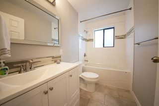 Photo 6: 33122 MYRTLE Avenue in Mission: Mission BC House for sale : MLS®# R2136886