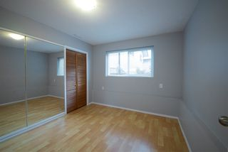 Photo 17: 33122 MYRTLE Avenue in Mission: Mission BC House for sale : MLS®# R2136886
