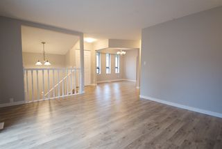 Photo 4: 33122 MYRTLE Avenue in Mission: Mission BC House for sale : MLS®# R2136886