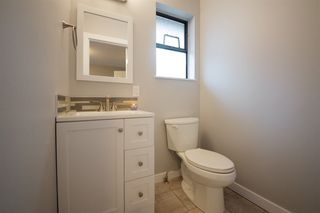 Photo 8: 33122 MYRTLE Avenue in Mission: Mission BC House for sale : MLS®# R2136886