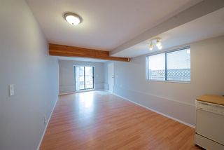Photo 15: 33122 MYRTLE Avenue in Mission: Mission BC House for sale : MLS®# R2136886