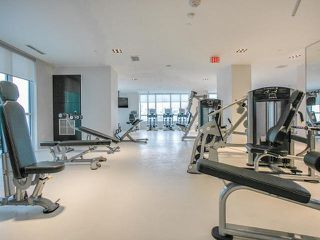 Photo 17: 3505 56 Annie Craig Drive in Toronto: Mimico Condo for sale (Toronto W06)  : MLS®# W3706891