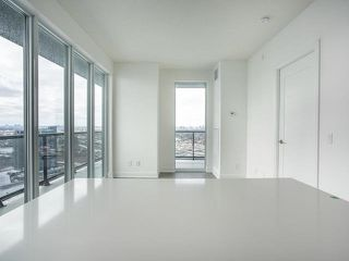 Photo 9: 3505 56 Annie Craig Drive in Toronto: Mimico Condo for sale (Toronto W06)  : MLS®# W3706891