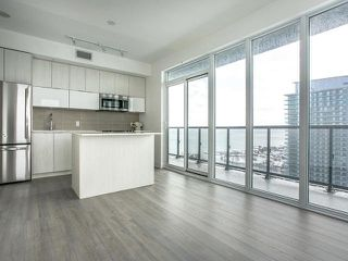 Photo 4: 3505 56 Annie Craig Drive in Toronto: Mimico Condo for sale (Toronto W06)  : MLS®# W3706891