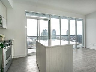 Photo 5: 3505 56 Annie Craig Drive in Toronto: Mimico Condo for sale (Toronto W06)  : MLS®# W3706891