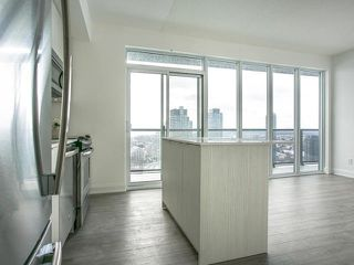 Photo 7: 3505 56 Annie Craig Drive in Toronto: Mimico Condo for sale (Toronto W06)  : MLS®# W3706891