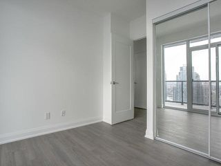 Photo 11: 3505 56 Annie Craig Drive in Toronto: Mimico Condo for sale (Toronto W06)  : MLS®# W3706891