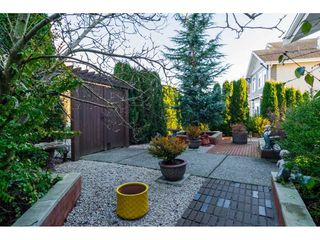 "Photo 2: 6775 206 Street in Langley: Willoughby Heights House for sale in ""TANGLEWOOD"" : MLS®# R2140002"