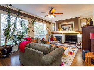 "Photo 5: 6775 206 Street in Langley: Willoughby Heights House for sale in ""TANGLEWOOD"" : MLS®# R2140002"