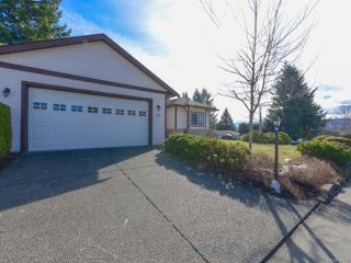 Photo 45: 72 1288 Tunner Dr in COURTENAY: CV Courtenay East Row/Townhouse for sale (Comox Valley)  : MLS®# 751733