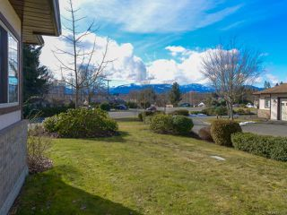 Photo 50: 72 1288 Tunner Dr in COURTENAY: CV Courtenay East Row/Townhouse for sale (Comox Valley)  : MLS®# 751733