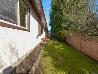 Photo 38: 72 1288 Tunner Dr in COURTENAY: CV Courtenay East Row/Townhouse for sale (Comox Valley)  : MLS®# 751733