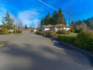 Photo 49: 72 1288 Tunner Dr in COURTENAY: CV Courtenay East Row/Townhouse for sale (Comox Valley)  : MLS®# 751733