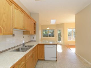 Photo 28: 72 1288 Tunner Dr in COURTENAY: CV Courtenay East Row/Townhouse for sale (Comox Valley)  : MLS®# 751733