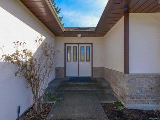 Photo 41: 72 1288 Tunner Dr in COURTENAY: CV Courtenay East Row/Townhouse for sale (Comox Valley)  : MLS®# 751733