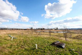 Photo 7: 14450 COLEBROOK Road in Surrey: Panorama Ridge House for sale : MLS®# R2142976