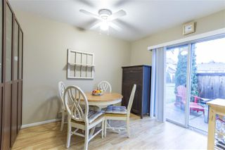 "Photo 18: 72 11588 232 Street in Maple Ridge: Cottonwood MR Townhouse for sale in ""COTTONWOOD VILLAGE"" : MLS®# R2144039"