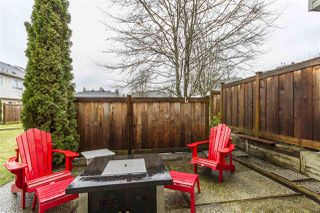"Photo 14: 72 11588 232 Street in Maple Ridge: Cottonwood MR Townhouse for sale in ""COTTONWOOD VILLAGE"" : MLS®# R2144039"