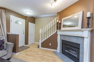 "Photo 2: 72 11588 232 Street in Maple Ridge: Cottonwood MR Townhouse for sale in ""COTTONWOOD VILLAGE"" : MLS®# R2144039"