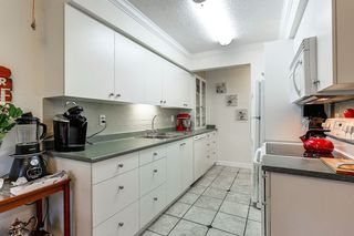 "Photo 6: 311 7055 WILMA Street in Burnaby: Highgate Condo for sale in ""THE BERESFORD"" (Burnaby South)  : MLS®# R2146604"