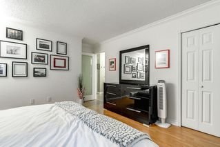 "Photo 10: 311 7055 WILMA Street in Burnaby: Highgate Condo for sale in ""THE BERESFORD"" (Burnaby South)  : MLS®# R2146604"