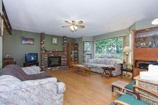 Photo 2: 11782 207 Street in Maple Ridge: Southwest Maple Ridge House for sale : MLS®# R2149667