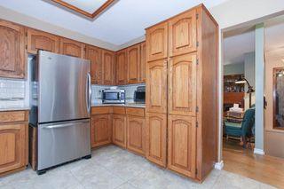 Photo 10: 11782 207 Street in Maple Ridge: Southwest Maple Ridge House for sale : MLS®# R2149667