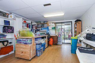 Photo 18: 11782 207 Street in Maple Ridge: Southwest Maple Ridge House for sale : MLS®# R2149667